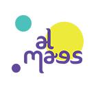 IBS Al Maes